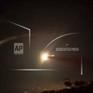Israel liên tiếp tấn công bằng tên lửa vào Syria