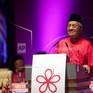Quan hệ Malaysia - Singapore gia tăng căng thẳng