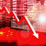 Trung Quốc công bố GDP năm 2018