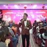 Cộng đồng người Việt tại Moscow mừng Xuân Kỷ Hợi