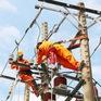 Những bước phát triển vượt bậc của ngành điện Việt Nam