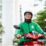 Grab hợp tác với McDonald's Việt Nam