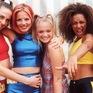 Victoria Beckham tủi thân khi không xuất hiện trong tour tái hợp của Spice Girls