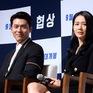 Son Ye Jin trần tình về tin đồn hẹn hò Hyun Bin