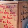 Trải nghiệm quán cà phê thư pháp độc đáo ở Đà Lạt