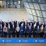 Việt Nam dự Hội nghị Bộ trưởng Ngoại giao ASEAN-EU lần thứ 21