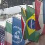 Khai mạc Hội nghị Diễn đàn Kinh tế thế giới 2019