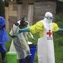Dịch Ebola tại Congo - Cuộc khủng hoảng bị phớt lờ nhất thế giới