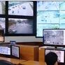 TP.HCM sắp có Trung tâm điều hành giao thông thông minh