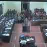 Sự cố chạy thận tại Hòa Bình: Bác đề nghị hoãn phiên tòa của luật sư