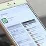 Whatsapp hạn chế số lần chuyển tiếp tin nhắn