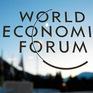 Những trông đợi ở WEF Davos 2019