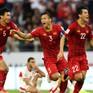 Asian Cup 2019: Xem trực tiếp trận đấu Việt Nam – Nhật Bản bằng cách nào?