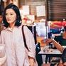 Phim của Thái Trác Nghiên được chọn kết thúc Liên hoan phim CinemAsia 2019