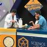 """Bạn có sẵn sàng trải nghiệm những điều lý thú cùng """"Thử thách khoa học"""" trên VTV7?"""