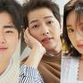 """Sao phim """"SKY Castle"""" tham gia dự án mới cùng Song Joong Ki và Kim Ji Won"""