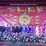 Tết cổ truyền dân tộc của người Việt tại Bangkok, Thái Lan