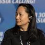 Trung Quốc dọa đáp trả nếu Mỹ dẫn độ Giám đốc Huawei