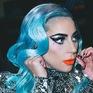 Được đề cử Oscar 2019, Lady Gaga bật khóc