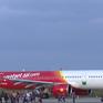 Vietjet tăng hơn 2.500 chuyến bay phục vụ Tết Nguyên đán