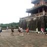 Miễn phí tham quan Khu di sản Huế trong 3 ngày Tết Nguyên đán cho du khách trong nước