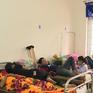 Bệnh sốt xuất huyết ở Phú Yên diễn biến phức tạp
