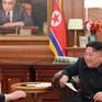 Triều Tiên đặt niềm tin vào Tổng thống Mỹ trong cuộc gặp thượng đỉnh lần 2