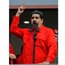 Tổng thống Venezuela tuyên bố cắt đứt quan hệ ngoại giao với Mỹ