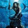 Aquaman rục rịch sản xuất phần 2