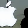 Các đối tác của Apple cắt giảm doanh số vì sự suy giảm của thị trường Trung Quốc