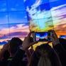 Mỹ - Trung Quốc cạnh tranh quyết liệt về trí tuệ nhân tạo