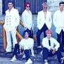 Ai sẽ là người kết hôn tiếp theo trong nhóm Super Junior?