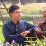 Gặp gỡ nhạc sĩ có nhiều sáng tác về Hà Nội
