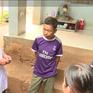 Việt Nam thuộc top 30 quốc gia có gánh nặng bệnh lao cao nhất thế giới
