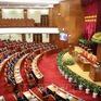 Thông cáo ngày làm việc thứ sáu Hội nghị Trung ương 11