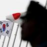 Hàn Quốc - Nhật Bản nỗ lực chấm dứt căng thẳng thương mại