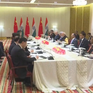 Khắc phục mất cân đối thương mại Ấn Độ - Trung Quốc
