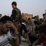 Mỹ viện trợ 50 triệu USD cho Syria