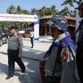 Myanmar: 31 hành khách bị bắt cóc ở bang Rakhine