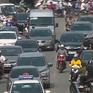 Sẽ kiểm tra đột xuất khí thải ô tô ở Hà Nội và TP.HCM