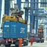 Việt Nam nỗ lực để nâng cao năng lực cạnh tranh