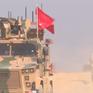 Những rủi ro trong chiến dịch quân sự của Thổ Nhĩ Kỳ