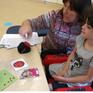 Môi trường thân thiện nhất dành cho trẻ em khuyết tật tại Israel