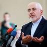Thổ Nhĩ Kỳ tấn công người Kurd ở Syria: Iran đề nghị làm trung gian hòa giải