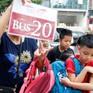 Bộ Giao thông vận tải trả lời về quy định xe đưa đón học sinh