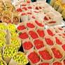 Lâm Đồng xuất khẩu 65% hoa và 49% rau sang Nhật Bản