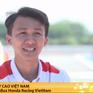 Tay đua Việt Nam nỗ lực vươn ra đấu trường quốc tế