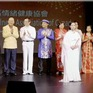 Ấn tượng đêm chung kết Giọng ca vàng châu Á tại Canada