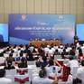 Nhận diện cơ hội và thách thức của kinh tế hợp tác