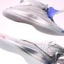 """""""Nike của Trung Quốc"""" và tham vọng vươn ra toàn cầu"""